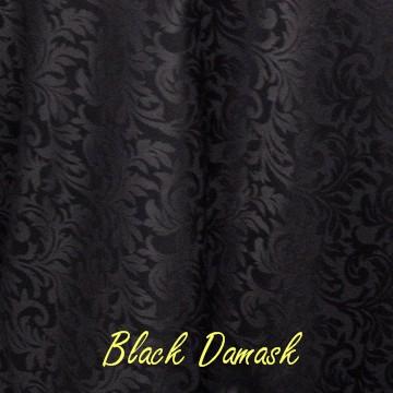 DamaskChairCovers/25wBlack.JPG