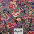 FloralPrintsChecks/35wBargello1.JPG
