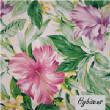 FloralPrintsChecks/43wHybiscus1.jpg