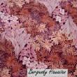 FloralPrintsChecks/53wHawaiianBurg1.jpg