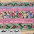 FloralPrintsChecks/55zNapFloralStripe1.jpg