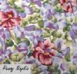 FloralPrintsChecks/57zNapPansy1.jpg