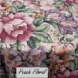 FloralPrintsChecks/7wPeachFlor1.jpg